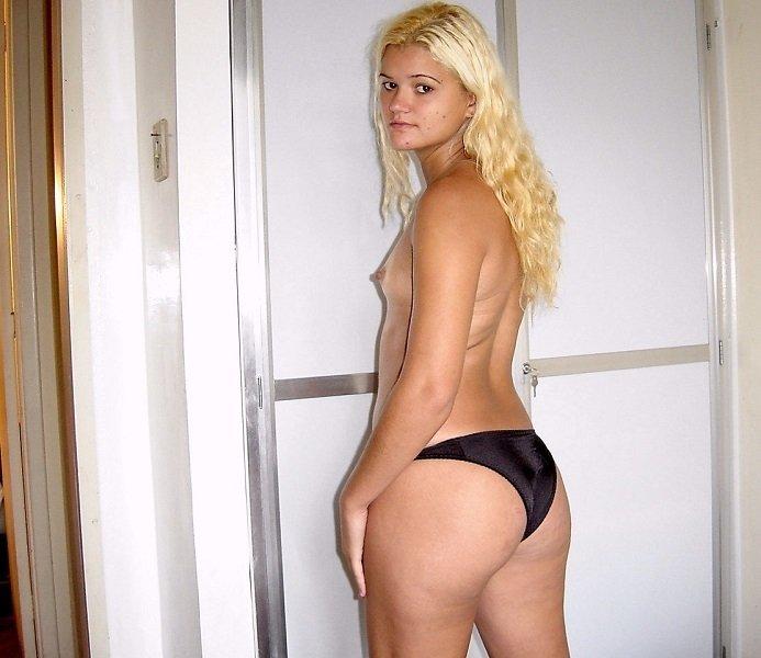 BlondeSüße aus Bremen,Deutschland